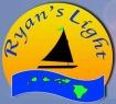 ryanslight