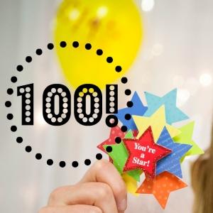 100_cosponsors